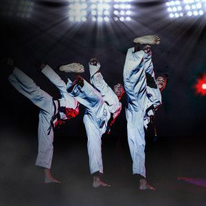 TKD WEB_mini